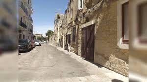 Vendita Casa Indipendente Lecce Via Pietro Palumbo   Buono stato, posto  auto, riscaldamento autonomo