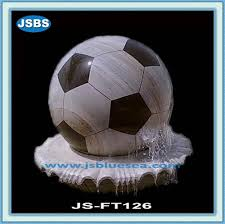 Decorative Marble Balls Decorative Marble Ball Decorative Marble Ball Suppliers and 63