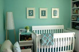 baby room paint ideas x a a previous image next image a wallpaper baby boy  room paint ideas