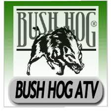 bush hog atv parts catalog bush hog atv diagrams