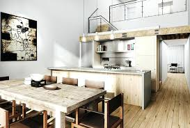industrial style kitchen lighting. Industrial Style Kitchen Best Kitchens Lighting . N