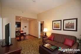 Las Vegas Hotels With 2 Bedroom Suites On The Strip Las Vegas Two Bedroom Suites Queen Strip View Delano Las Vegas