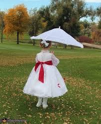 mary poppins and umbrella jolly holiday mary poppins bert costume