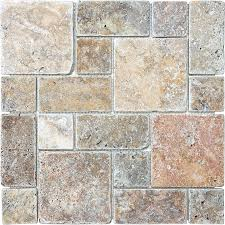 Artificial Decorative Stone Wall Tiles Interior Faux Adhesive - Exterior ceramic wall tile