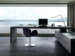 minimalist home office design. Minimal Office Interior Design Modern Minimalist Home Cool