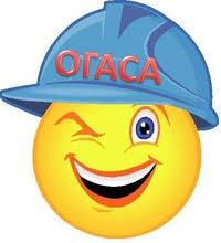 ПРАКТИКА в ОГАСА ВКонтакте ПРАКТИКА в ОГАСА