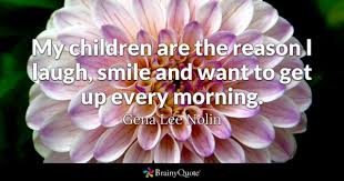 Quotes About Sons Growing Up Awesome Parenting Quotes BrainyQuote