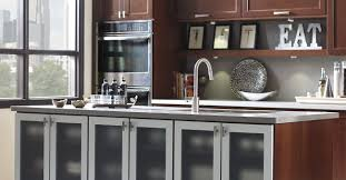 Kitchen Cabinetry Thomasville Cabinetry