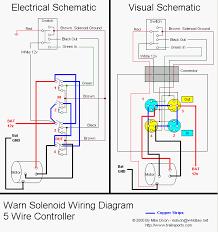 warn winch wiring diagram a2000 manual wiring diagrams installations 2500 Warn Winch Wiring Diagram warn winch wiring diagram a2000 arbortechus