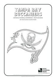 nfl logo coloring pages also logo coloring pages fresh coloring pages coloring pages best teams logos nfl