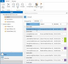 all about the telerik wpf
