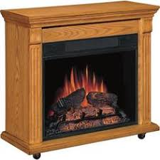 Does The Heater Work Mantle Fireplace Amish Fireless Tv Stand Made Amish Fireless Fireplace