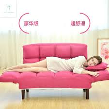 small bedroom sofas wonderful living rooms elegant couch for and sofa bed residence bedrooms remo
