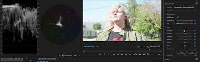 Cinema Raw Light Premiere Pro At The Bench Canon C200 Cinema Raw Light Workflow Part 2