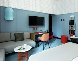 Interior Design Gallery Living Rooms Room Mate Giulia Hotel In Milan By Patricia Urquiola Search