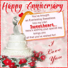 Marriage Anniversary Quotes 9 Wonderful Urban Dictionary Anniversary