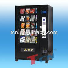 Book Vending Machine For Sale Cool Books Vending Machine For Sale Cosmetics Condoms Buy Books Vending