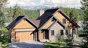 lake house plans. Fine Lake Lake House Plans And C