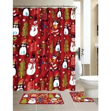 christmas shower curtain sets best ideas about curtains on Christmas Shower Curtain Sets Best Ideas About Curtains On