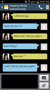 Sms Prank Chat Of Free M amp; Version Android Download 1UaTqPUw