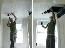 drop ceiling in bathroom come and catch up with our bathroom remodel find out how we drop ceiling