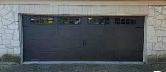 brown garage doors photo of garage doors united states dark brown carriage browns garage doors edmonton ky brown garage doors pictures