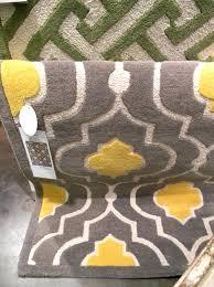 smart target bathroom rugs yellow area rug target home design ideas target bathroom rug runner