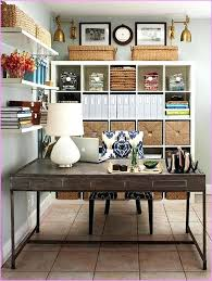 home office desks ideas goodly. Modren Office Pinterest Home Interior Design Office Desk Ideas Decorating  Decor Inspiring Goodly Images About For Home Office Desks Ideas Goodly