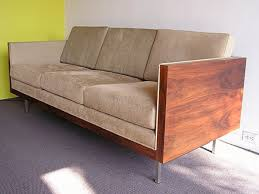 cheap modern furniture. Image Of: Living Room Mid Century Modern Sofa Fresh Furniture Cheap R
