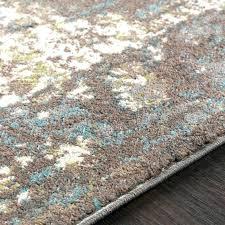 blue area rugs 8 10 pale blue area rug bungalow rose distressed taupe pale blue area rug distressed taupe pale blue area rug area rugs target solid navy