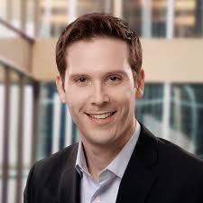 Ben Tomlin - Bank of Canada