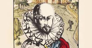 montaigne brain pickings how to live lessons from montaigne godfather of blogging