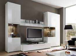 modern wall units italian furniture. modern italian wall unit entertainment center vajodyb units furniture