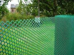 plastic mesh fence roll thehrtechnologist great plastic garden
