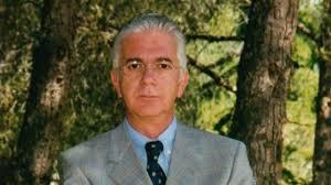 Morto Francesco Averna | Il re dell'amaro era l'ex ...