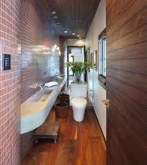 basement bathroom ideas pictures. Narrow Basement Bathroom Ideas Pictures