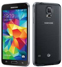 صور Samsung Galaxy S5 Duos