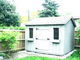 small tool shed tool shed home depot home depot patios patio sheds storage outdoor shed building