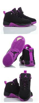 nike shoes for girls with price. offset the summer heat with cool jordan retro 12, available in girls\u0027 sizes nike shoes for girls price