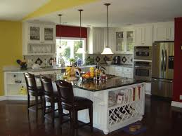 white painted oak kitchen cabinets. Paint Kitchen Cabinets White Learn How To Clean Painting Oak Before And After Wood Painted