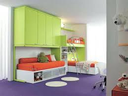 cool kids furniture back to best kids bedroom furniture sets for boys kids furniture warehouse