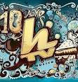 HTV los 10 Anos [CD/DVD]