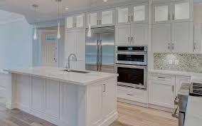 Home Rw Cabinets