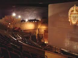 File Aztec On The River Auditorium Jpg Wikipedia