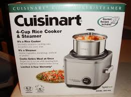 Kitchen Appliances On Credit Online Shopping And Stir Fry Eats Green Food Green Thumb