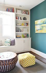188 best Ramsey Interior Paint images on Pinterest | Bedrooms, Paint colors  and Wall paint colors
