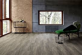 Small Picture Carpet and Flooring Trends 2018 Designs Colors InteriorZine
