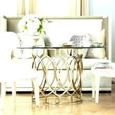 glass top circular dining table circular glass dining tables best round dining tables glass top dining tables round gorgeous ideas glass