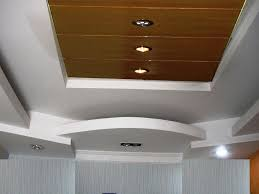 Small Picture Simple Ceiling Design For Hall Best Ceiling Ideas For Living Room