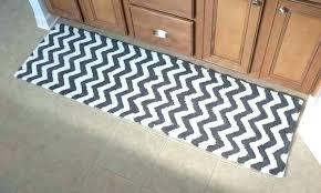 gray bath mat chevron bath rug gray bathroom mat runner light gray memory foam bath mat gray bath mat